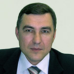 Изаровский Борис Васильевич главный нарколог Челябинской области