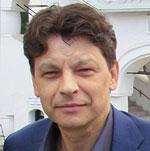 Скалин Юрий Евгеньевич главный нарколог Калининградской области