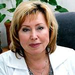 Михалева Людмила Дмитриевна главный нарколог Приморского края