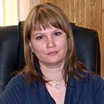 Томинина Елена Владимировна