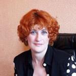 Улезко Татьяна Александровна главный нарколог Астраханской области