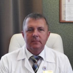 Висягин Николай Иванович главный нарколог Тульской области