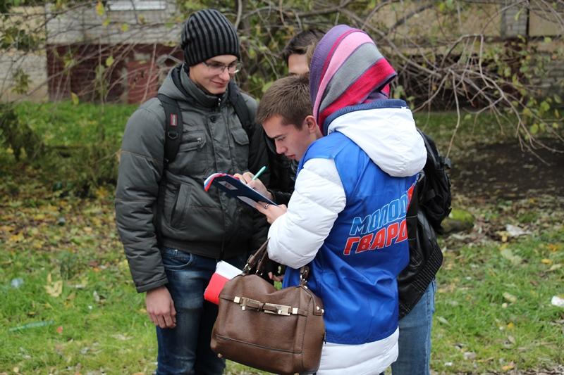 МГЕР Вологды выступила против продажи алкоголя в жилых домах
